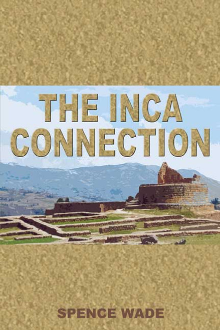 The Inca Connection