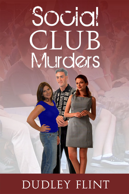 Social Club Murders