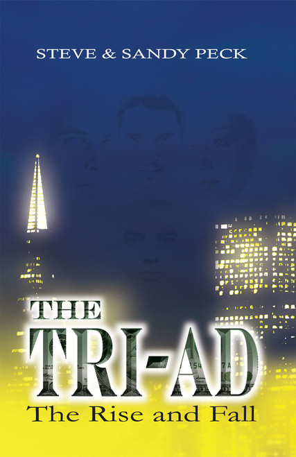 The Tri-Ad: The Rise and Fall
