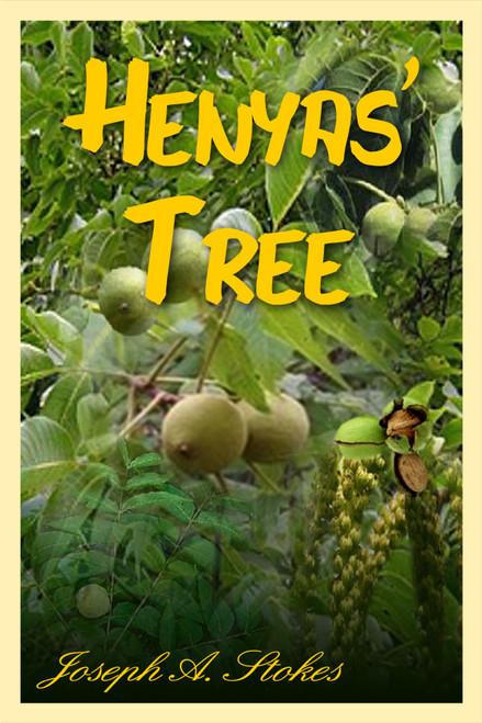 Henyas' Tree