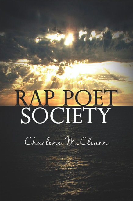 Rap Poet Society