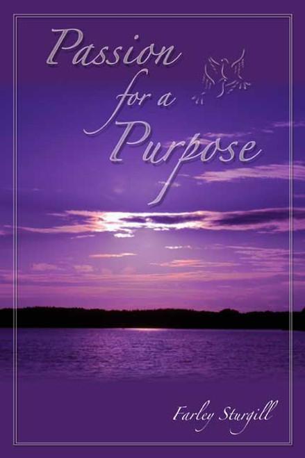 Passion for a Purpose