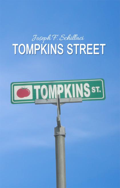 Tompkins Street