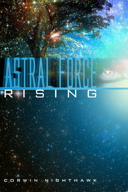 Astral Force Rising