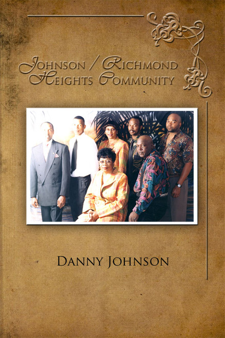 Johnson / Richmond Heights Community