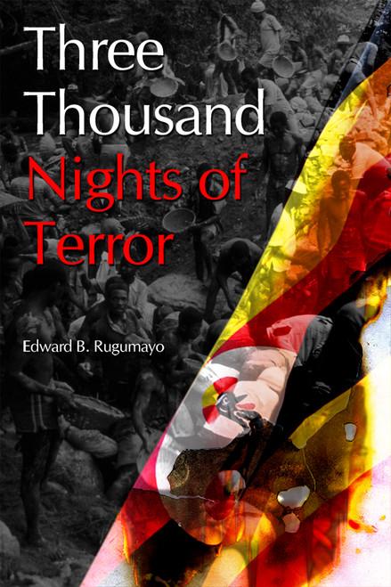 Three Thousand Nights of Terror