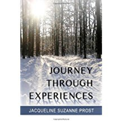 Journey through Experiences