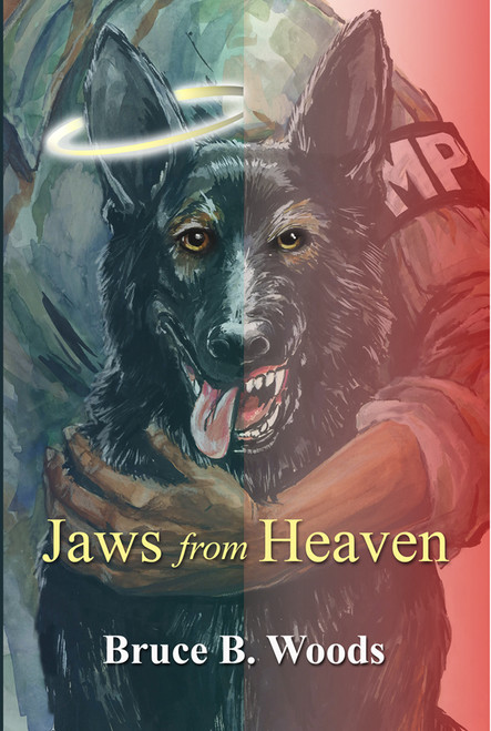 Jaws from Heaven