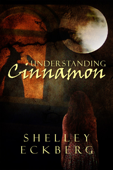 Understanding Cinnamon