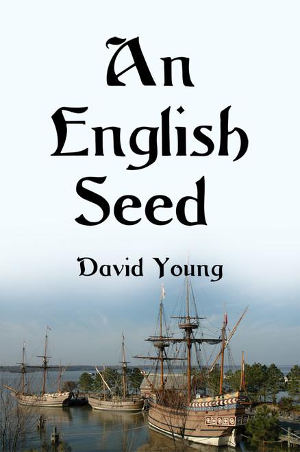 An English Seed