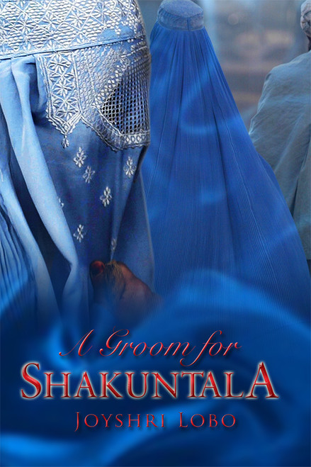A Groom for Shakuntala