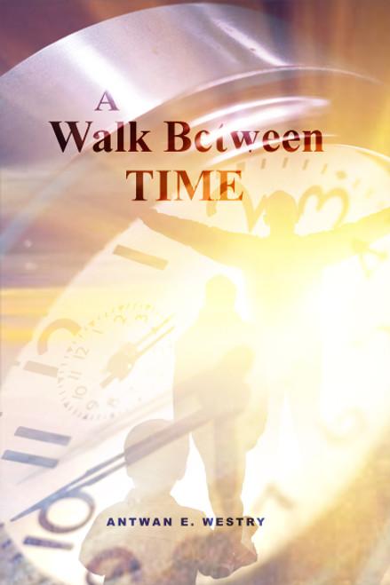 A Walk Between Time