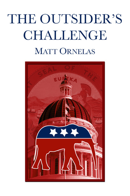 The Outsider's Challenge