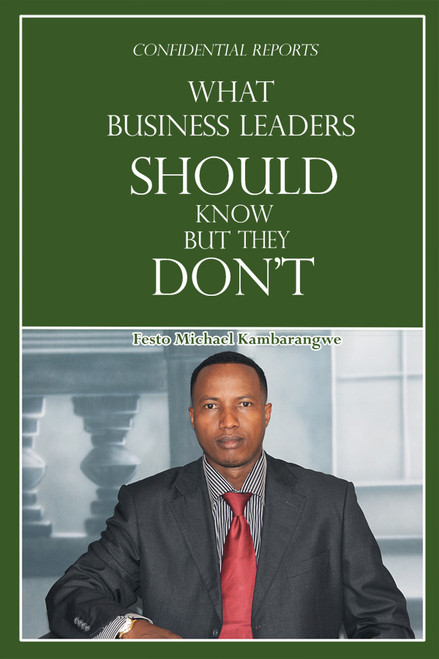 What Business Leaders Should Know But They Don't