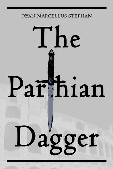 The Parthian Dagger