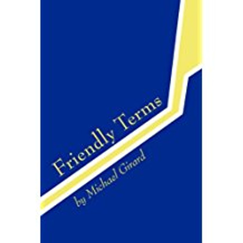 Friendly Terms