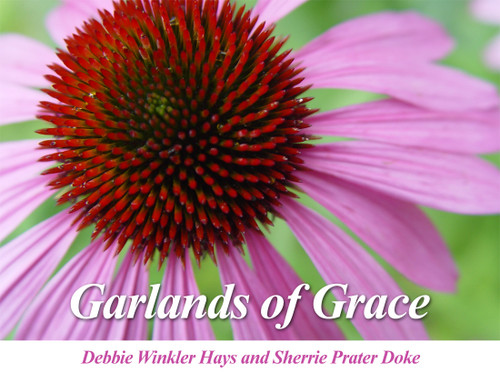 Garlands of Grace