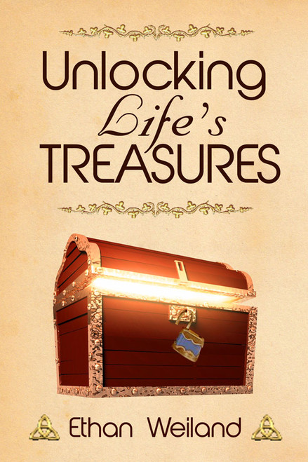 Unlocking Life's TREASURES
