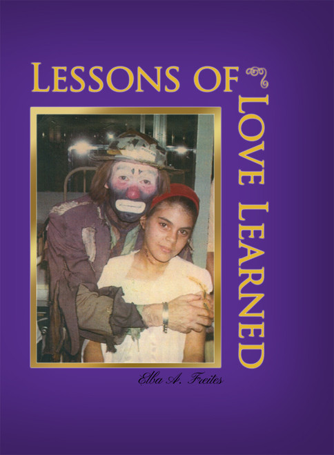 Lessons of Love Learned