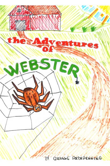 The Adventures of Webster