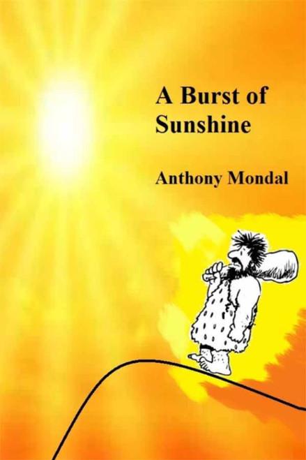 A Burst of Sunshine