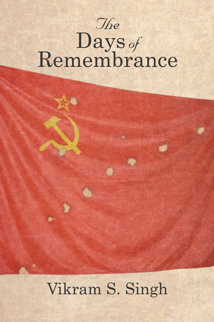 The Days of Remembrance