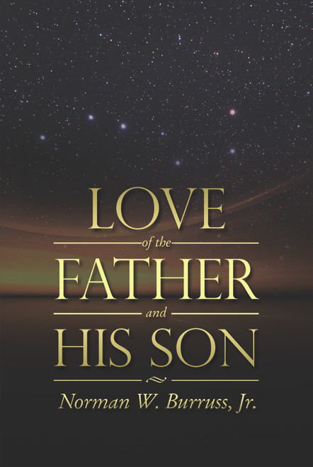 Love of the Father and His Son