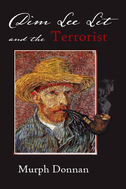 Dim Lee Lit and the Terrorist