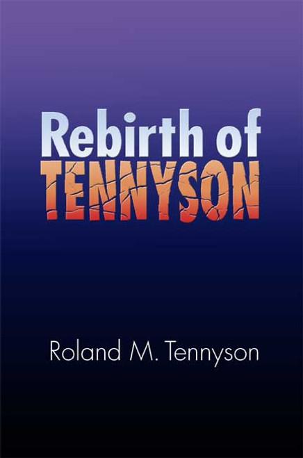 Rebirth of Tennyson