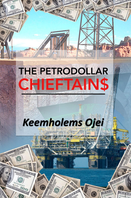 The Petrodollar Chieftains