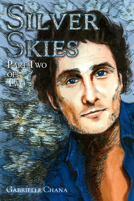Silver Skies: Part Two Of Two