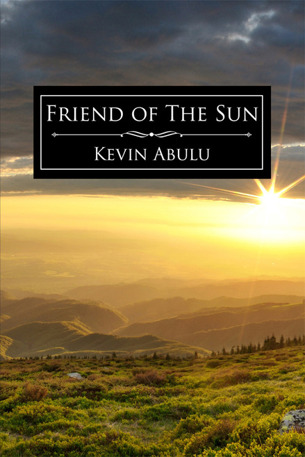 Friend of the Sun