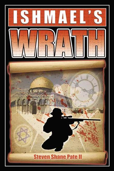 Ishmael's Wrath