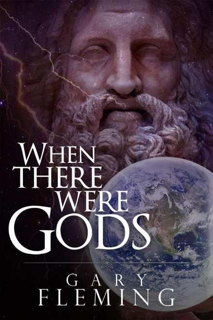 When There Were Gods