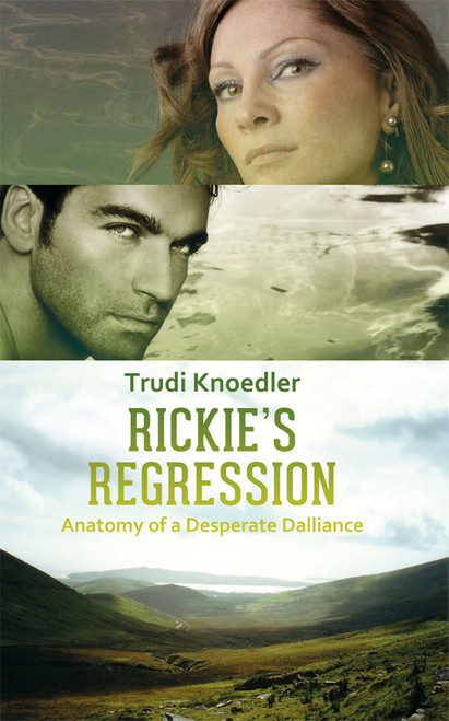 Rickie's Regression, Anatomy of a Desperate Dalliance