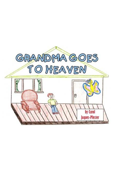Grandma Goes to Heaven