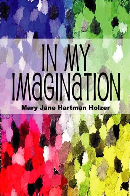 In My Imagination