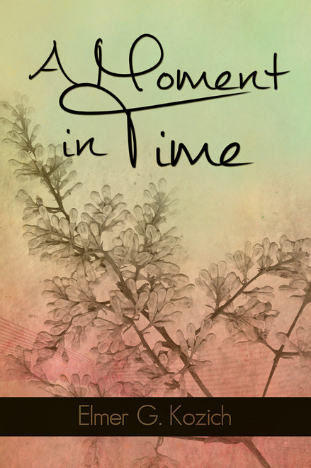 A Moment in Time 1