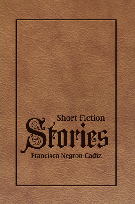 Short Fiction Stories