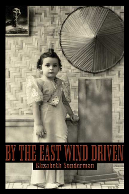 By the East Wind Driven