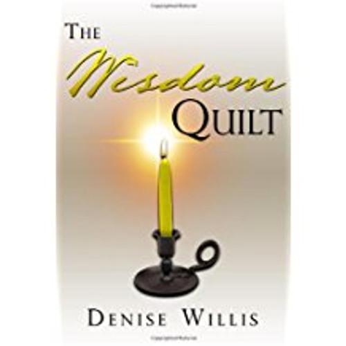The Wisdom Quilt