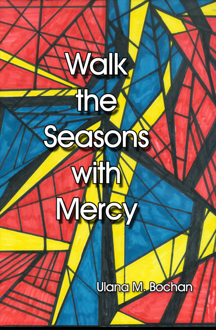 Walk the Seasons with Mercy