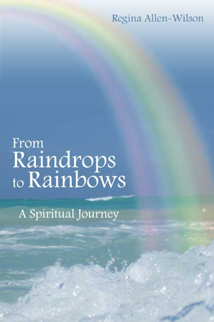 From Raindrops to Rainbows