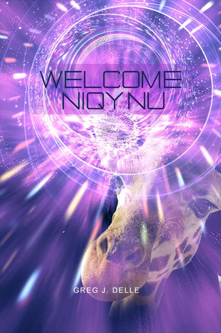 Welcome Niqynu