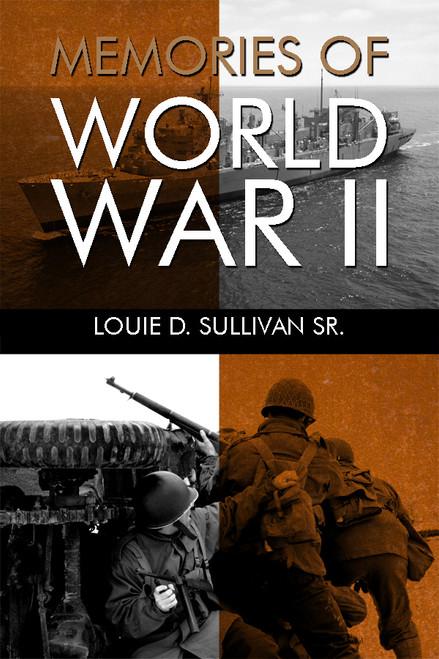 Memories of World War II
