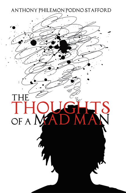 The Thoughts of a Mad Man