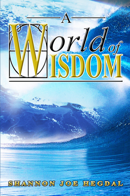 A World of Wisdom
