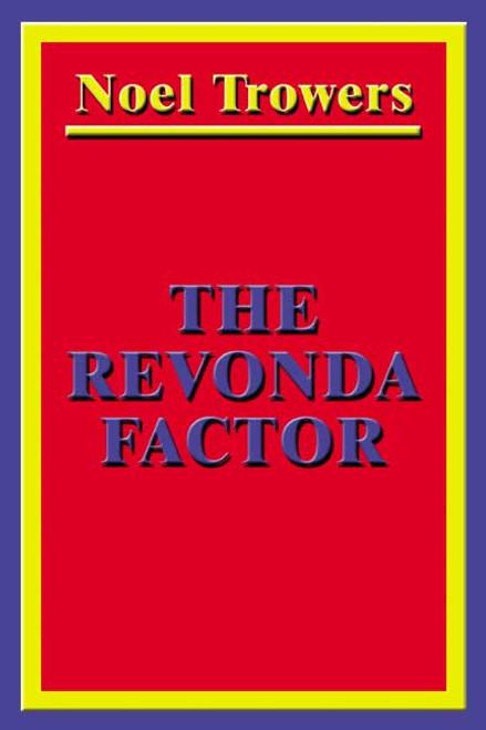 The Revonda Factor