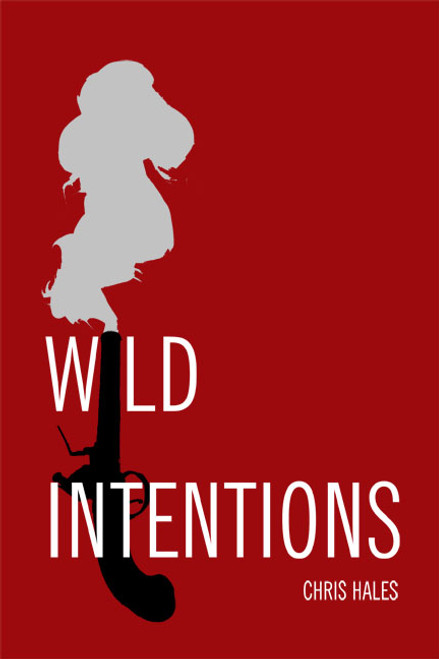 Wild Intentions