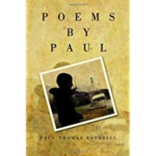 Poems by Paul